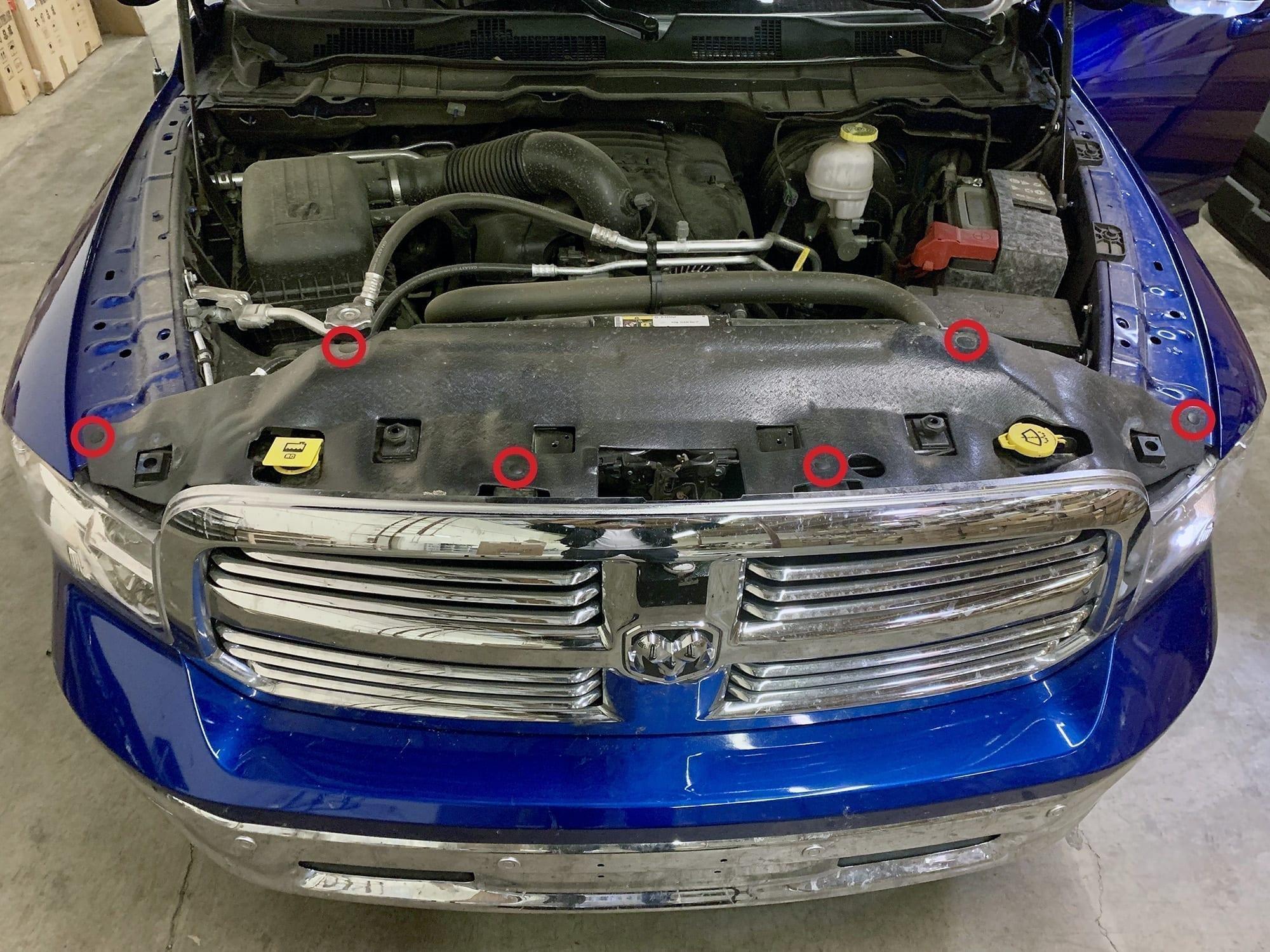 2014 Dodge Ram Headlight Wiring Diagram from aws.alpharexusa.com